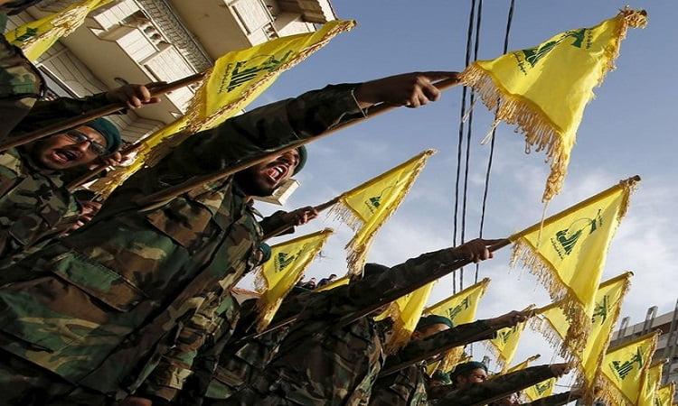 Iran, Hezbollah operating with impunity in Yemen