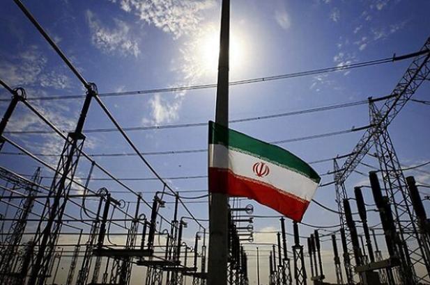 Iran eyes transmitting electricity to Europe as region's hub